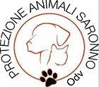 P.A.S. - Protezione Animali Saronno Odv