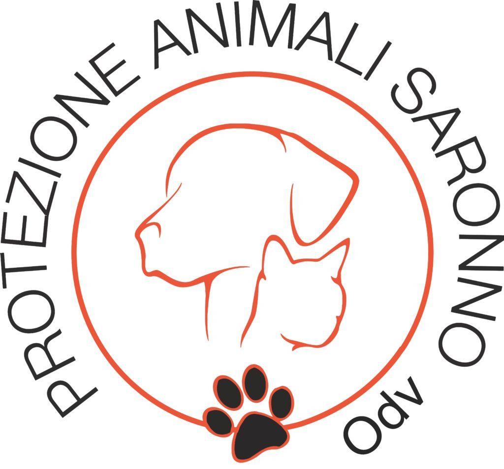 Protezione Animali Saronno Odv
